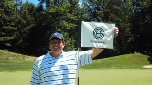 Huntsville Golf Club in Dallas, PA